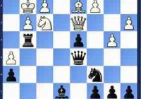 "Limewood Chess Results &#8211; 11 April 2018 <a name=""gotop""></a>"