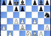 "Up against  a Grand Master<a name=""gotop""></a>"