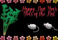 """Welcome to Year of the Rat<a name=""""gotop""""></a>"""