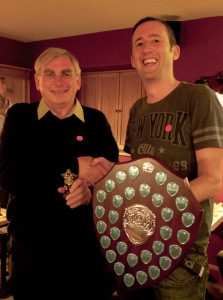 Bob Maltby Player of the Year2016-7 01
